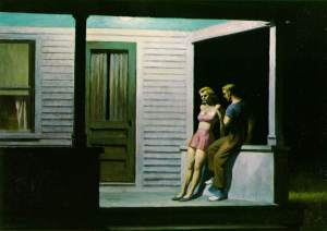 hopper-summer-evening-photo-from-web