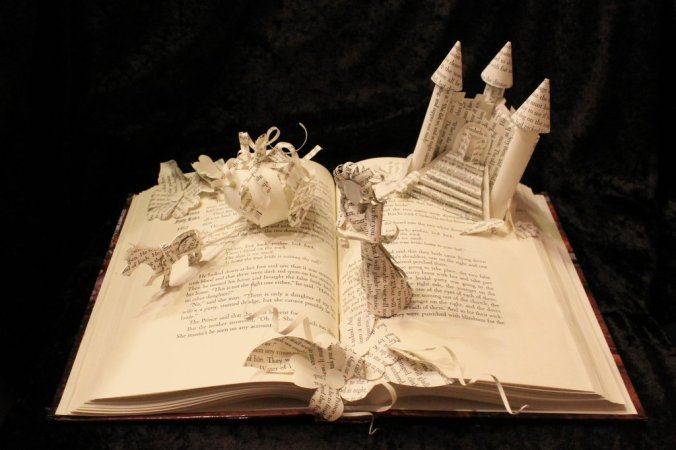 cinderella_book_sculpture_by_wetcanvas-d63nti6